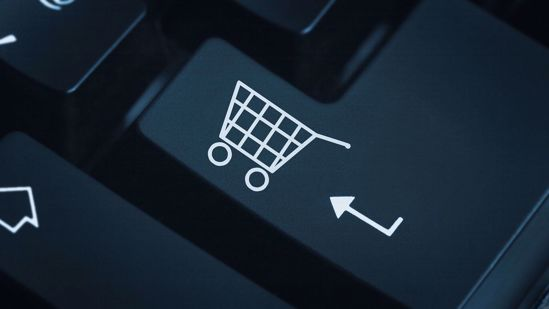 Picture of Your Online Store